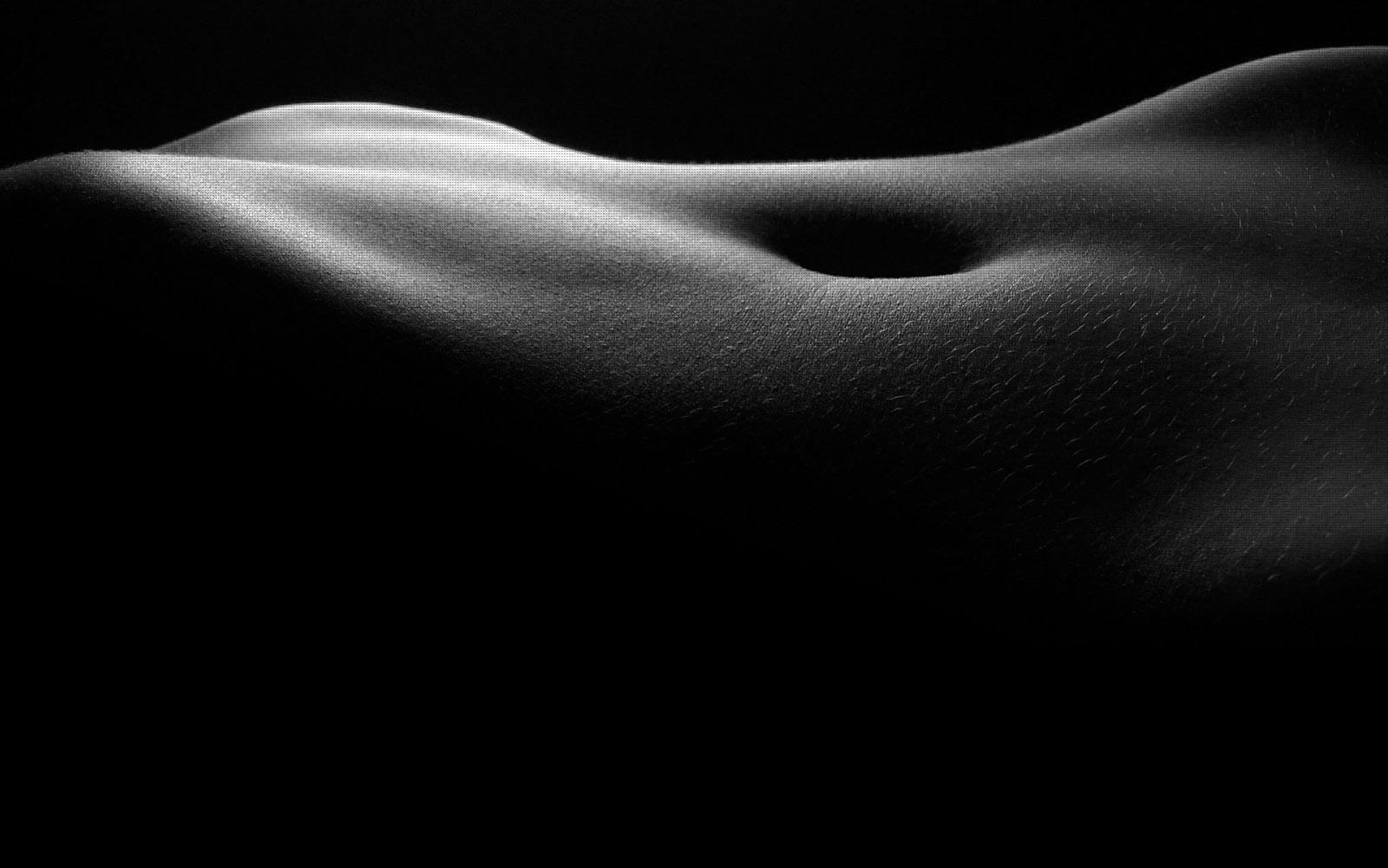 Черно белые картинки секс девушек 10 фотография